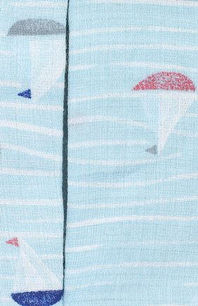 Набор из 2-х полотенец   Фото №2