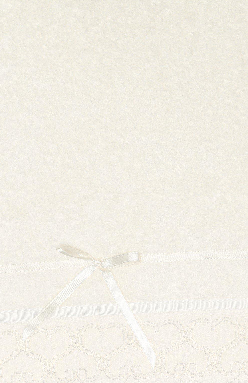Детского комплект из 6-ти предметов ANGEL WINGS бежевого цвета, арт. EXC1383   Фото 3