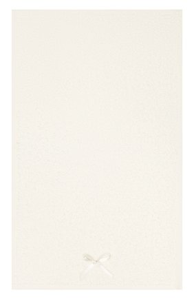 Детского комплект из 6-ти предметов ANGEL WINGS бежевого цвета, арт. EXC1383   Фото 10