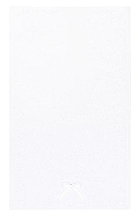 Детского комплект из 6-ти предметов ANGEL WINGS белого цвета, арт. EXC1388 | Фото 10