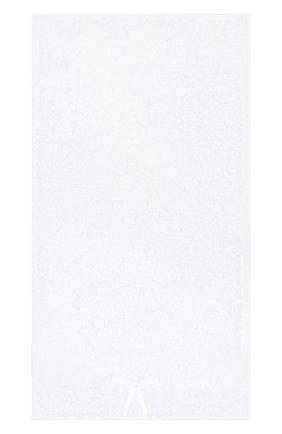 Детского комплект из 6-ти предметов ANGEL WINGS белого цвета, арт. LUX1399/1 | Фото 10