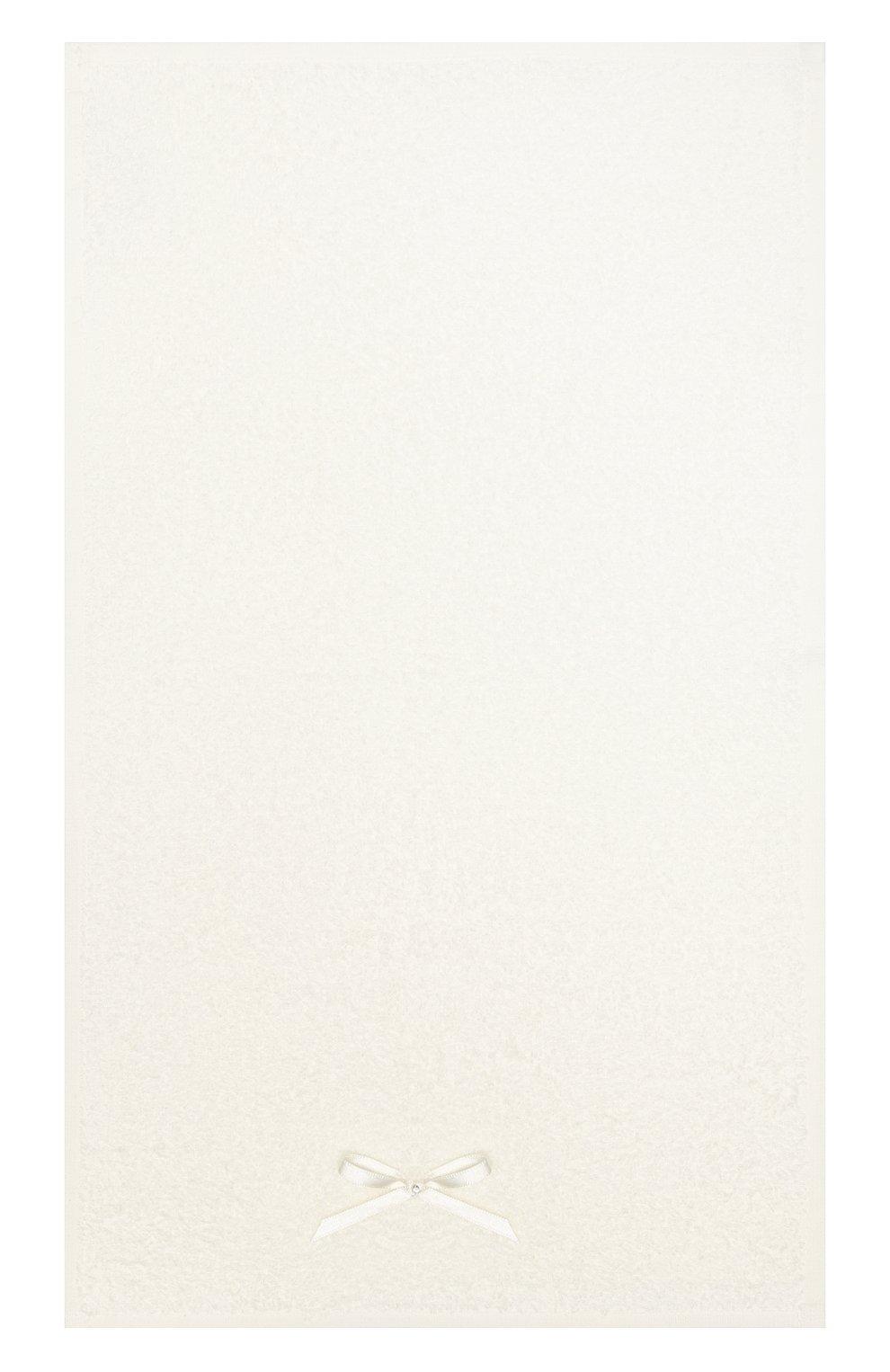 Детского комплект из 6-ти предметов ANGEL WINGS бежевого цвета, арт. EXC578   Фото 10
