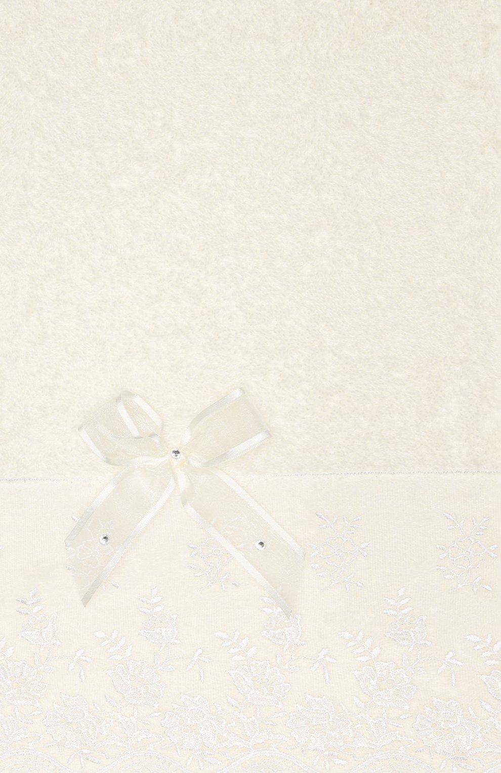 Комплект из 6-ти предметов | Фото №3