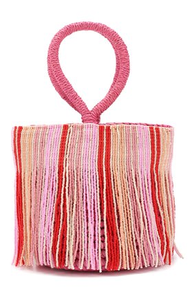 Пляжная сумка | Фото №1