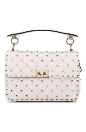 01aa50303bd2 Женские сумки Valentino по цене от 49 950 руб. купить в интернет ...