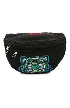Поясная сумка Tiger    Фото №1
