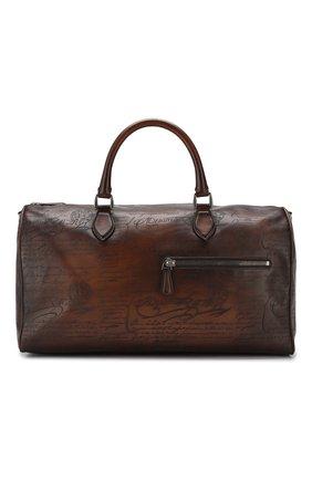 fc0c1f83a736 Коричневые мужские сумки по цене от 16 750 руб. купить в интернет ...