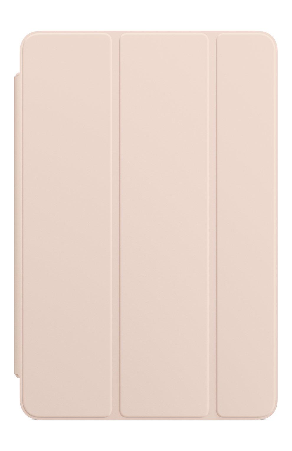 Обложка Smart Cover для iPad mini | Фото №1