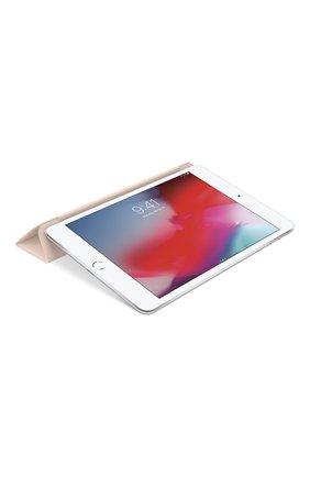 Обложка Smart Cover для iPad mini Apple  | Фото №3
