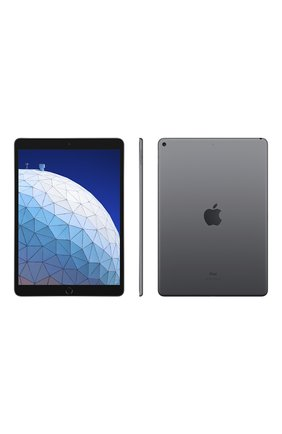 "iPadAir 10.5""Air Wi-Fi 256GB Space Gray   Фото №2"