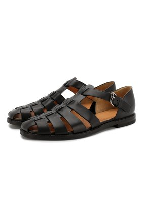247dcadf296 Мужская обувь по цене от 2 620 руб. купить в интернет-магазине ЦУМ