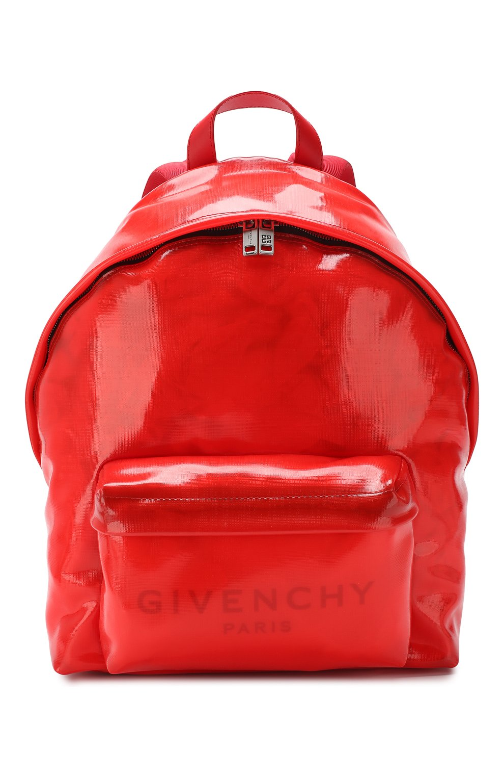 Текстильный рюкзак Urban   Фото №1