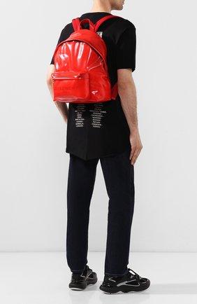 Текстильный рюкзак Urban   Фото №2