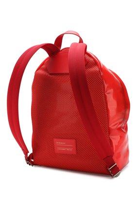 Текстильный рюкзак Urban   Фото №3
