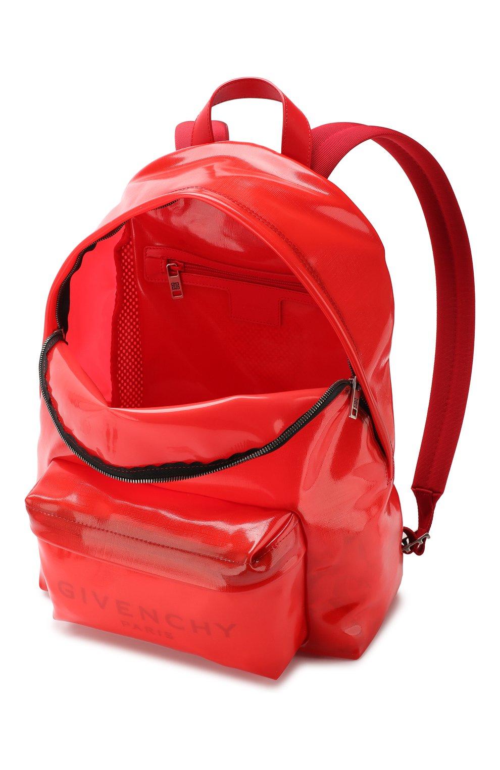Текстильный рюкзак Urban   Фото №4