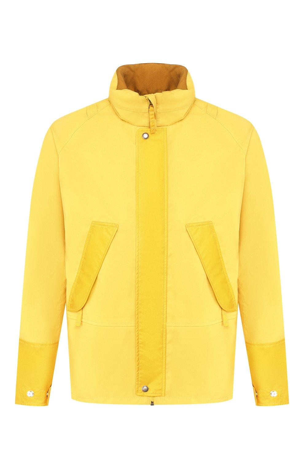 Куртка   Фото №1