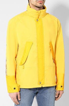 Куртка   Фото №3