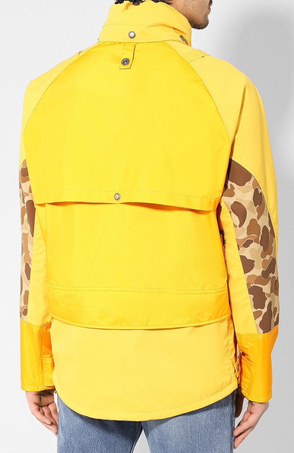 Куртка   Фото №4