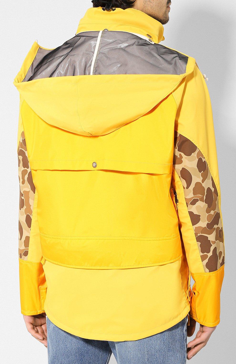 Куртка   Фото №6