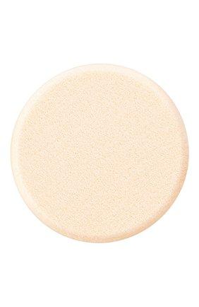 Спонж для гибридного тонального крема с эффектом пудры | Фото №1