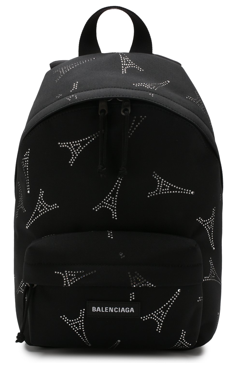 Рюкзак Explorer | Фото №1