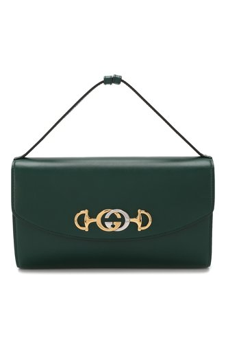 Сумка Gucci Zumi small