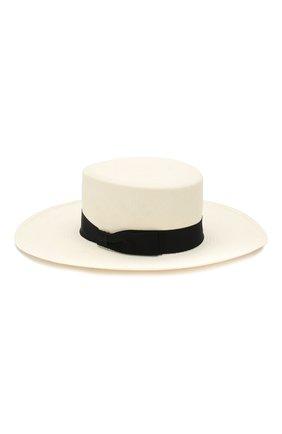 Шляпа Lada | Фото №1