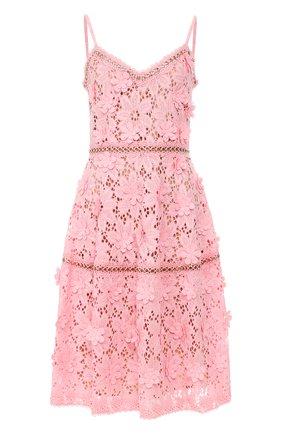 fd203cf9858e932 Женские платья MICHAEL Michael Kors по цене от 13 250 руб. купить в ...