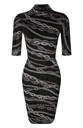 e7ebd8a17a2 Женские платья по цене от 11 100 руб. купить в интернет-магазине ЦУМ