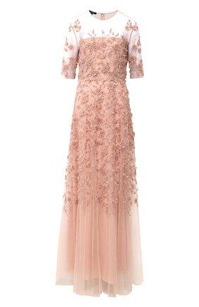 f59c3dfe981 Escada - женская одежда и аксессуары в официальном интернет-магазине ЦУМ
