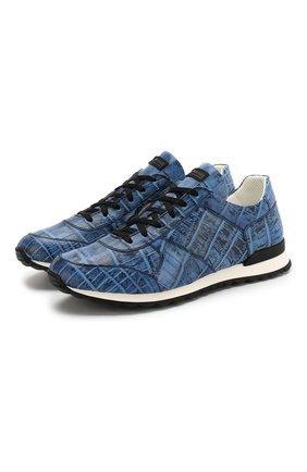3ce546c69 Мужская обувь Kiton по цене от 27 550 руб. купить в интернет ...
