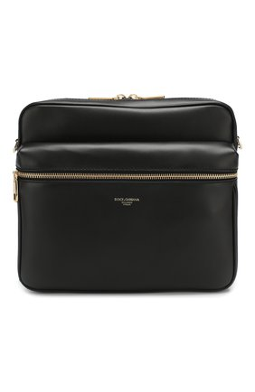 Комбинированная сумка-планшет Office | Фото №1