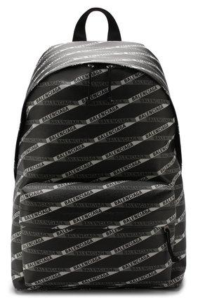 fedbd7dc0953 Мужские рюкзаки по цене от 3 245 руб. купить в интернет-магазине ЦУМ
