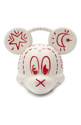Сумка Mickey Mouse | Фото №1