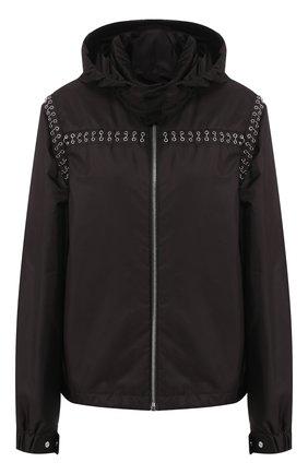 Куртка 6 Moncler Noir Kei Ninomiya | Фото №1