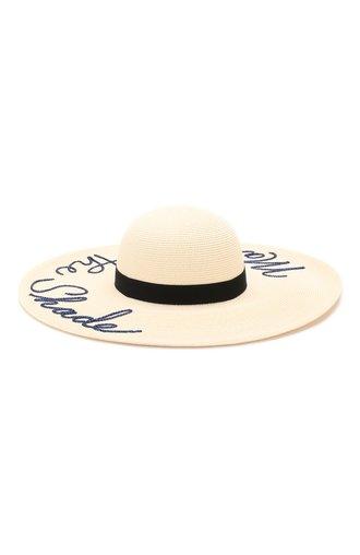 Шляпа Bunny