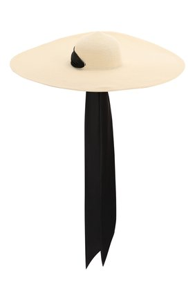 Шляпа Veruschka | Фото №1