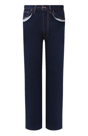 e96273b9c09 Женские джинсы по цене от 8 960 руб. купить в интернет-магазине ЦУМ