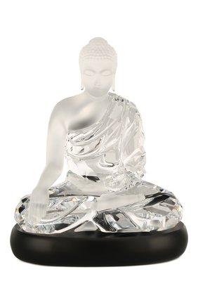 Фигурка Buddha small | Фото №1