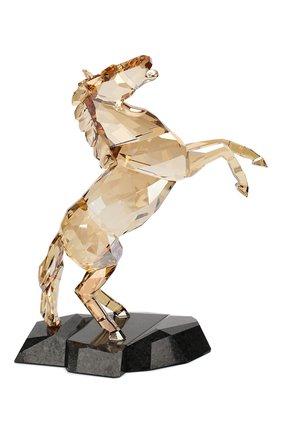 Фигурка Stallion   Фото №2