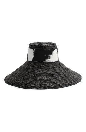Шляпа Mirabel | Фото №1