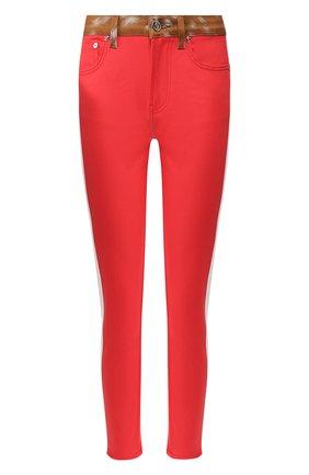6a8d3b917b1 Женские джинсы по цене от 8 960 руб. купить в интернет-магазине ЦУМ