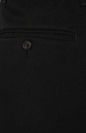 Шерстяная юбка   Фото №5