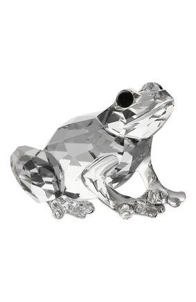 Фигурка Frog   Фото №1