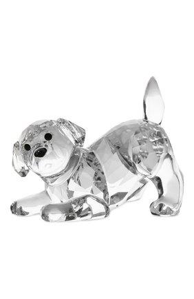 Фигурка Labrador Puppy | Фото №1