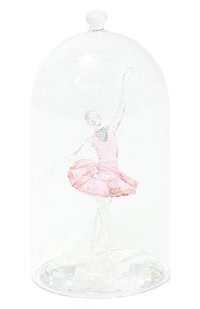 Фигурка Ballerina Under Bell | Фото №1
