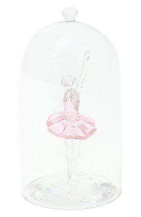 Фигурка Ballerina Under Bell | Фото №2