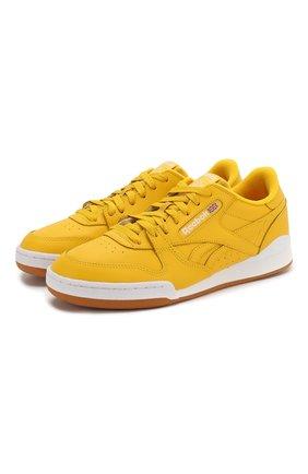 257e43af Мужские кроссовки Reebok по цене от 5 010 руб. купить в интернет ...