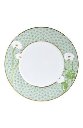Обеденная тарелка Praiana | Фото №1