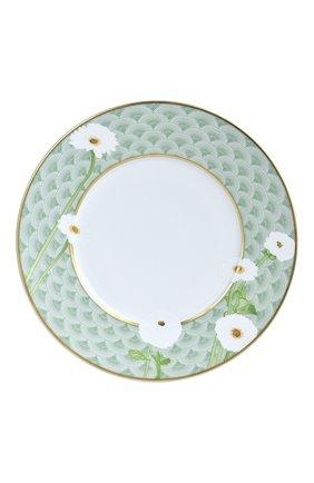 Салатная тарелка Praiana | Фото №1